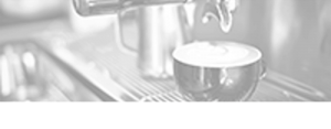 home coffee slider neubg