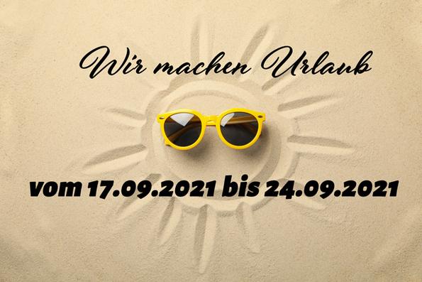 painted sun yellow sunglasses sea sand