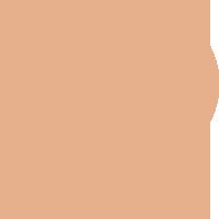 icon bagel
