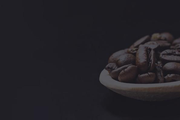 coffee bg